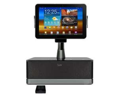 ArtStation Pro for Samsung Tab Series £49.99 @ iLuv
