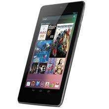 Nexus 7 32g £189.99 @ Sainsburys with instore magazine voucher