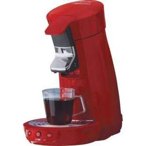 Philips Senseo HD7825/80 Coffee Machine - Red or Black was £99.99 now £39.99 @ Argos
