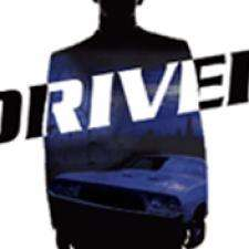 Driver PSOne Classic PSN/SEN digital download for £1.99 from Sony Entertainment Network