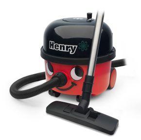 Numatic HVR200A Henry 1200W 9 Litre Vacuum Cleaner - £91.95 Delivered @ Ebuyer
