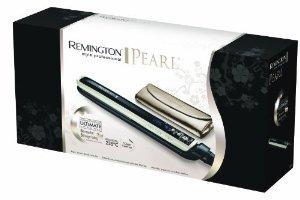Remington Pearl Hair Straightener 60% off at Argos £33.49