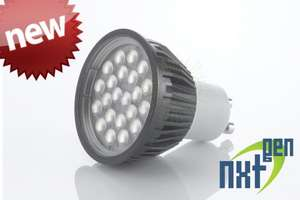 An Extra 12% Off entire site. LED lighting and accessories for your home! @ SimplyLED