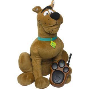 Scooby Doo Hide and Seek now £11.99 @ Argos