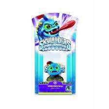 Skylanders: Spyro's Adventure Wrecking Ball figure - £4.99 @ zavvi + FREE Delivery + possibly 7% Quidco