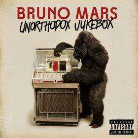 BRUNO MARS UNORTHODOX JUKEBOX MP3 DOWNLOAD ... AMAZON...£4.99!