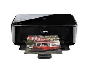 canon pixma mg3155 printer all-in-ine with WIFI 34.99 RYMANS instore (+2.99 for home delivery)