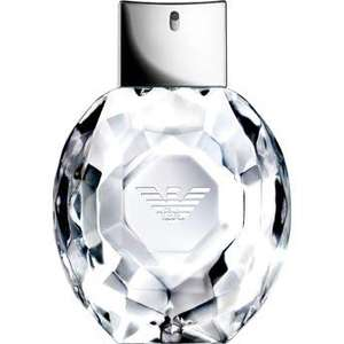 Armani diamonds £10 @ The Perfume Shop