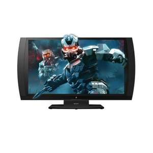 """PS3 24"""" LCD 3D Monitor (Was £409.99 WAS £229.99 NOW £199.99) @SmythToys IN-STORE"""