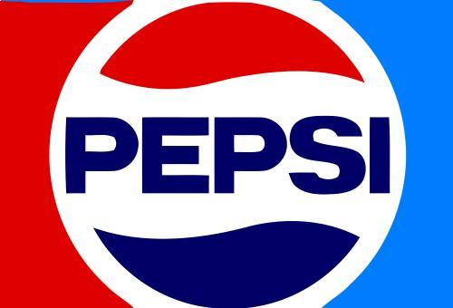 24 x Pepsi, Pepsi Max, Pepsi Diet 330ml Cans £5.89 @ FarmFoods