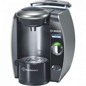 Tassimo T65 £67.99 and T55 £69.99 at Argos