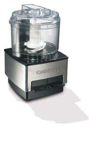 CUISINART Mini Food Processor £19.99 @ amazon and currys