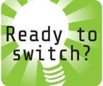 Don't miss out on Collective Switching (deadline 17th Dec) - Big energy savings to be had!! Circa £200