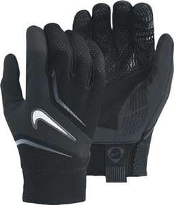 Junior (and adult) Nike Thermal Field Players Gloves - £16.44 (delivered) @ Start Football