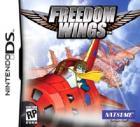 Freedom Wings  DS - £9.49 @ Softuk