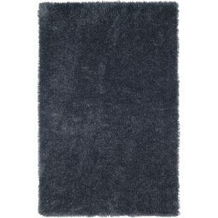 Medium Sized Shaggy Rug (Grey) 170 x 110 cm @ Argos half price was £39.99 now £19.99