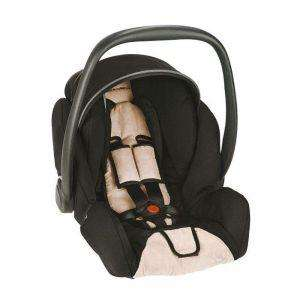 Maclaren Recaro Young Profi Plus for £34.99 @ Baby and Co
