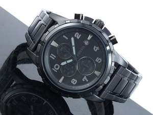 Various FOSSIL Mens watches £64.50 delivered + Free silver and cubic zirconia earring/pendant set + 10% off final price + £25 voucher for H.Samuels + 12% TCB