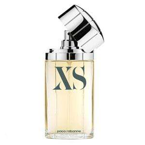 Half Price 80-100ml Paco Rabanne XS + Pour Homme + Ultraviolet + Black XS EDT/EDP + Extra 10% off code/ Free gift @ Fragrance Direct