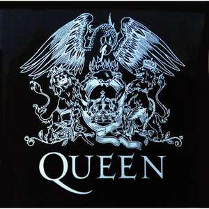 Four Queen coasters priced £0.00 plus £2.94 delivery @ Mamstore