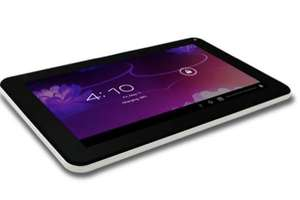 9 inch Android 4.0 tablet - Nectar Daily Deals 90.50