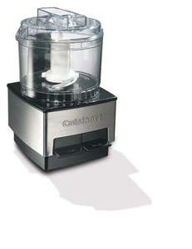 Cuisinart Mini Food Processor - £14.99 @ Amazon