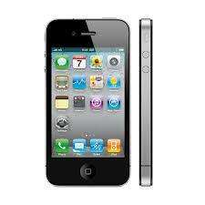 Apple iPhone 4S 16GB (grade B)  £269.99 @ smartfonestore.com
