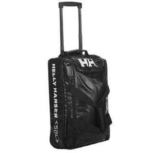 Helly Hansen Trolley Holdall 50L for £40 @SportsDirect