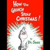 Audio books free the grinch that stole christmas download ;)