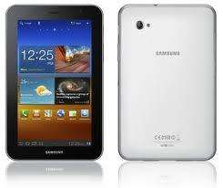 Samsung Galaxy Tab 2 8gb WiFi 7 inch tablet £158 @ Amazon
