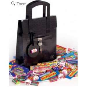 WAS £14.99 NOW £7.50 ALSO 33% off at lovehearts.com