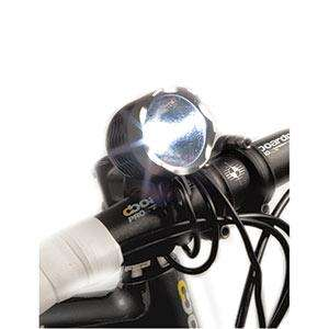 Magicshine 900 Lumen Bike Light - Maplin (with code)