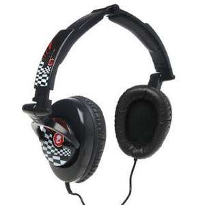 SKULL CANDY SKULL CRUSHERS HEADPHONES £25.00 @SPORTSDIRECT UNTIL MIDNIGHT ONLY