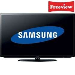 Samsung UE32EH5000 32 Inch Freeview LED TV £259.98 @ DirectTVs