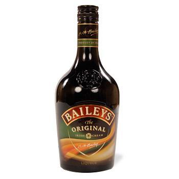 BAILEYS IRISH CREAM £11.00 @ M&S INSTORE