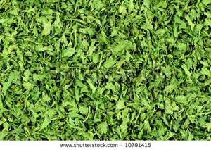 Dried Parsley 70g!!!!! only  £ 1.00. TIGER shop