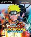 Naruto Shippuden: Ultimate Ninja Storm Generationsplaceholder for £14.95 @ Zavvi