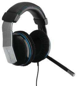 Corsair Vengeance 1500 Dolby 7.1 USB Gaming Headset @Dabs.com £59.19 with voucher & delivered + Possible cashback Quidco 4% / TopCashback 4.04%
