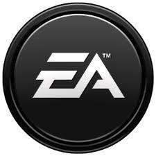 Massive EA & Gameloft Holiday ios sale including fifa 13 69p