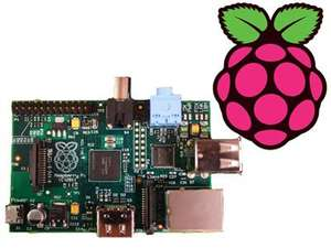 Raspberry Pi app Store - Games, apps and developer tools on offer