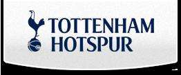 Tottenham Hotspur V Coventry City FA CUP Tickets from £5