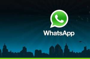 Install WhatsApp on non-cellular (no 3G/4G) Android Tabs!!