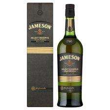 Jameson Special Reserve 70cl (instore ONLY) @ Tesco