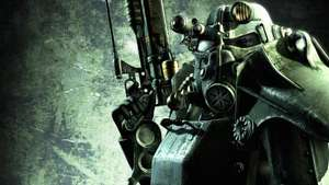 Fallout 3 GOTY (PC) £2.37 with code @GAMERSGATE (activates on steam)