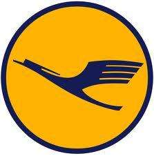 lufthansa economy flight sales (MCR to RIO) £529 Return £480-£600 Return Asia / south America travel until aug2013