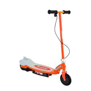 Razor E90 Electric Scooter £79.99 Delivered @ Halfords was £149.99