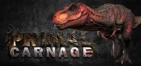 Primal Carnage on Steam £5.99 50% off @ Steam