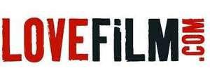 Free 30 day lovefilm trial and an easy £15 cashback or continue viewing for £4.99 a month