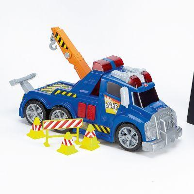Dickies Tow Truck £7 @ Asda in store