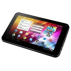 GoTAB 7 inch Android 4.0 Tablet with Google Play, 4GB Storage and HDMI Output £71.99 @ Ideal World TV Shopping Channel